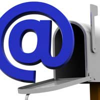Has Email Replaced Letter Writing?